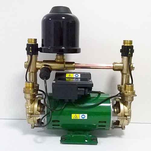Stuart Turner Pump M550n 3 0 Bar Stuart Turner Pumps