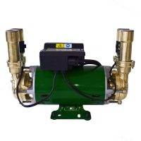 Reconditioned Stuart Turner 2.0 Bar Monsoon Positive Head Pump