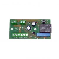 ST-12--New-PBC-Board for Stuart Turner Pumps