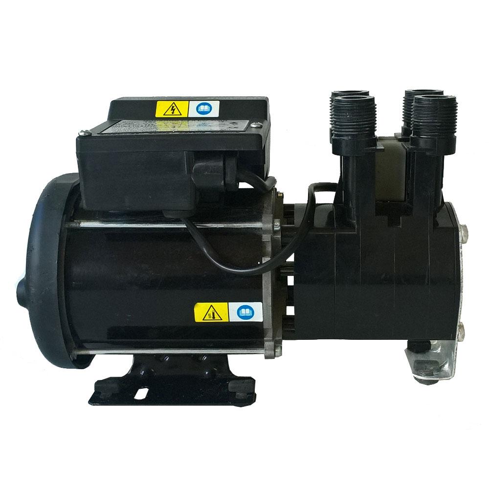 Reconditioned Stuart Turner Pump - ST 55/66 1.5 bar