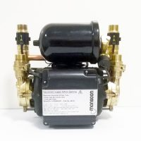 Stuart-Turner-Monsoon-U-1.5-Bar-Twin-Negative-Head-Pump