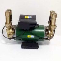 Stuart-Turner-pump-3Bar-Monsoon
