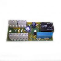 electrical-board-stuart-turner