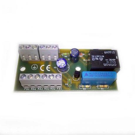electrical-board-stuart-turner