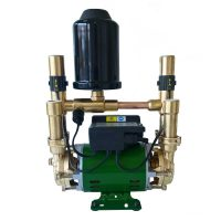 Reconditioned Stuart Turner Pump - Monsoon N 3.0 bar