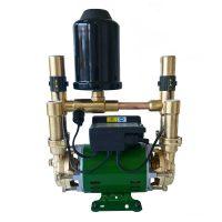 Reconditioned Stuart Turner Pump - Monsoon N 3.0 bar