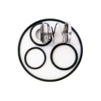 stuart-turner-pump-mechanical-seal-kit