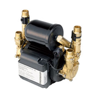 Monsoon-1.5-Bar-Twin-Universal-Brass-Pump-Stuart-Turner