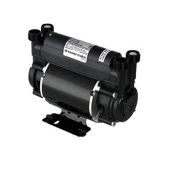 Showermate-ST15-Standard-Twin-1.5-Bar-Plastic-Pump-Stuart-Turner